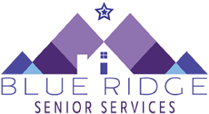 Blue Ridge Senior Services, Roanoke, Virginia