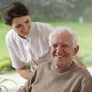 Home Caregiver Roanoke, VA