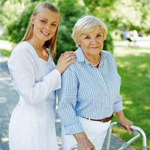 Roanoke, Virginia Home Caregivers for Elderly Parents